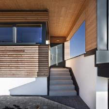 Architektur_2010_524